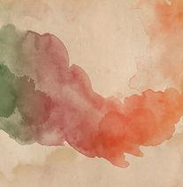 color de la mancha