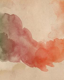 Farbe Fleck