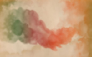 Color Stain
