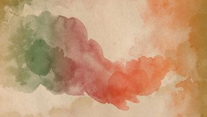 Tips and techniques for working with watercolors