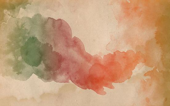 macchia di colore