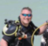 GoPro, Scuba CT, Professional Diving, Course Director, IDC, Instructor Development Course,