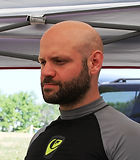 Michael Bacarella