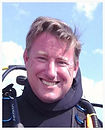 PADI Staff Instructor, Professional, Scuba Instruction, Scuba CT, PADI Pro, Scuba Diver, Scuba Adventurer