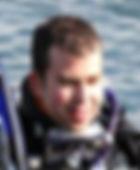 Hamden Scuba Master Scuba Diver, Danbury, Scuba CT, Nitrox