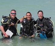 Scuba Dive, Scuba, Scuba Lessons, Scuba training, divemaster, scuba instructor