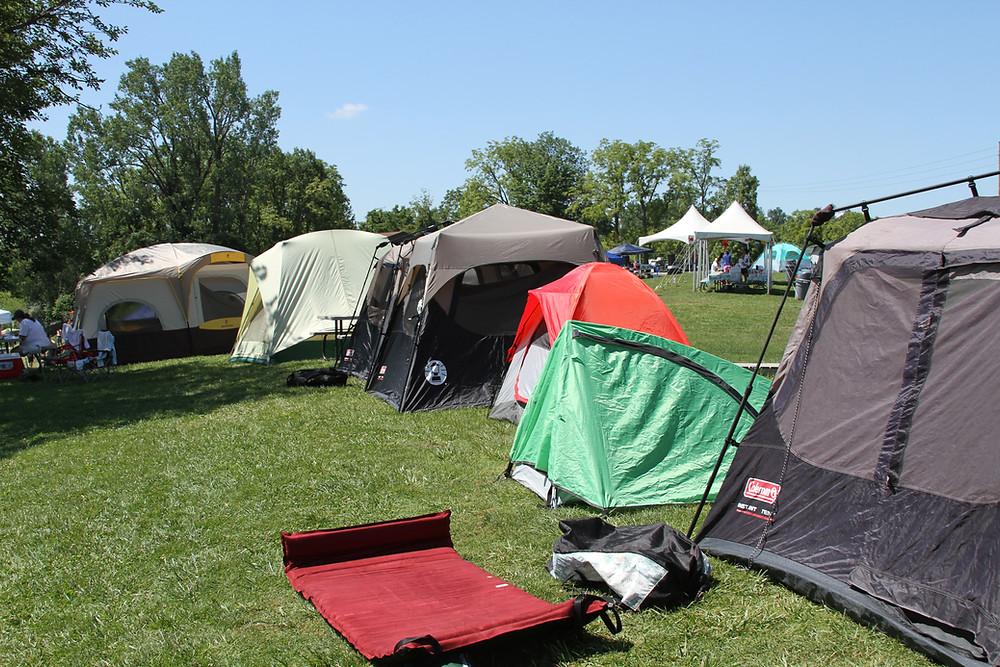 Hamden Hill, Dutch Springs, Scuba Camping, Scuba, Hamden Scuba, Scuba CT