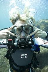 SCUBA lessons, Dive Lessons, Scuba Diving, CT Scuba Diving