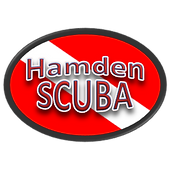 Scuba Diving in CT, PADI Diving, Scuba Certification, Yale,  New Haven, North Haven, Branford, Meriden, Wallingford, Milford
