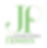 JP_LOGO_green.png