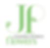 JP_LOGO_green (2).png