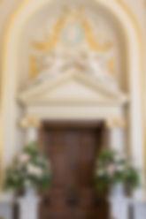 orleans-house-gallery-wedding-35.jpg