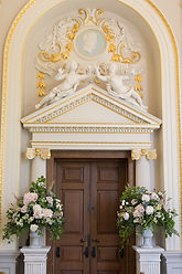 orleans-house-gallery-wedding-35.jpg
