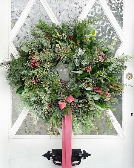 Bespoke Christmas wreath.jpg