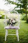 Afternoon tea styled shoot bouquet.JPG