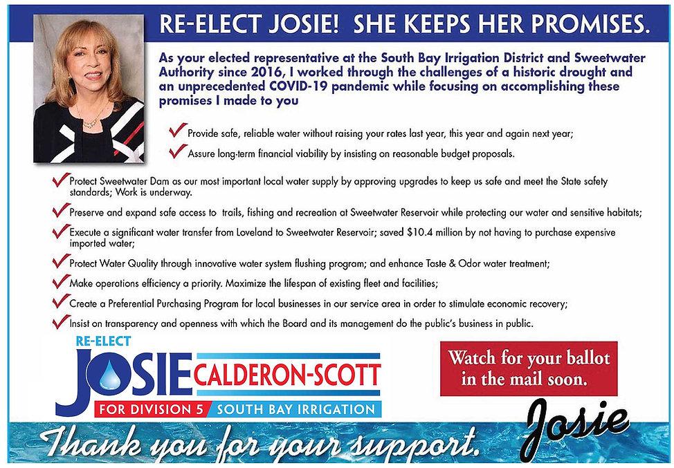 Josie Ad1 (Division5).jpg