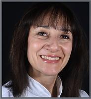 Dr.ssa Laura Ronchi
