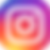 instagram-icone-icon.png