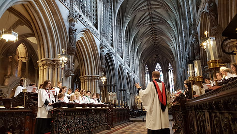 litchfield choir 20190803_155831.jpg