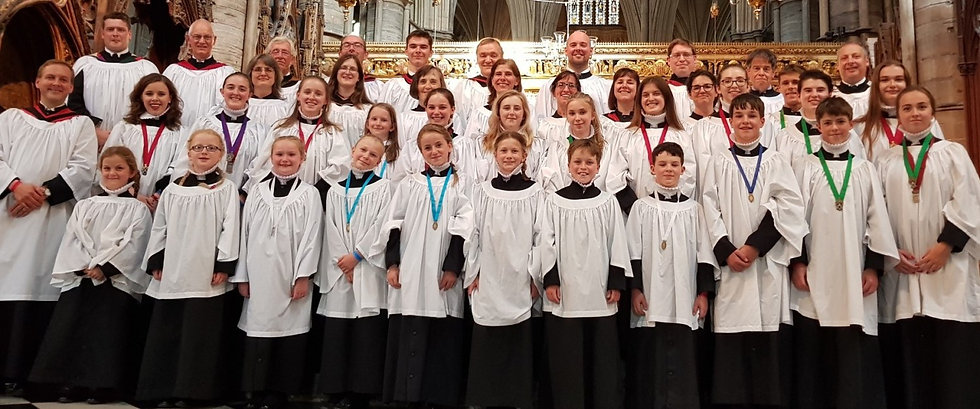 St-Thomas-Mellor-Choir-Large.jpg