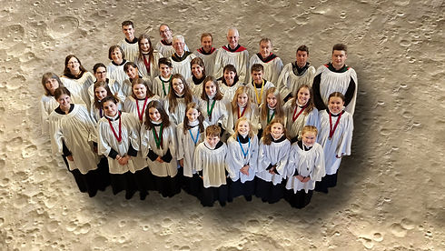 Choir on the moon.jpg