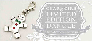 Charmoire Promotion