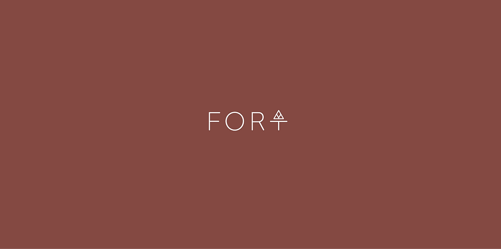fort_logo.png