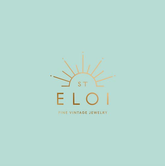 Eloi_1.png