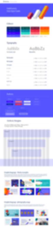 PF_Web_StyleGuide.jpg
