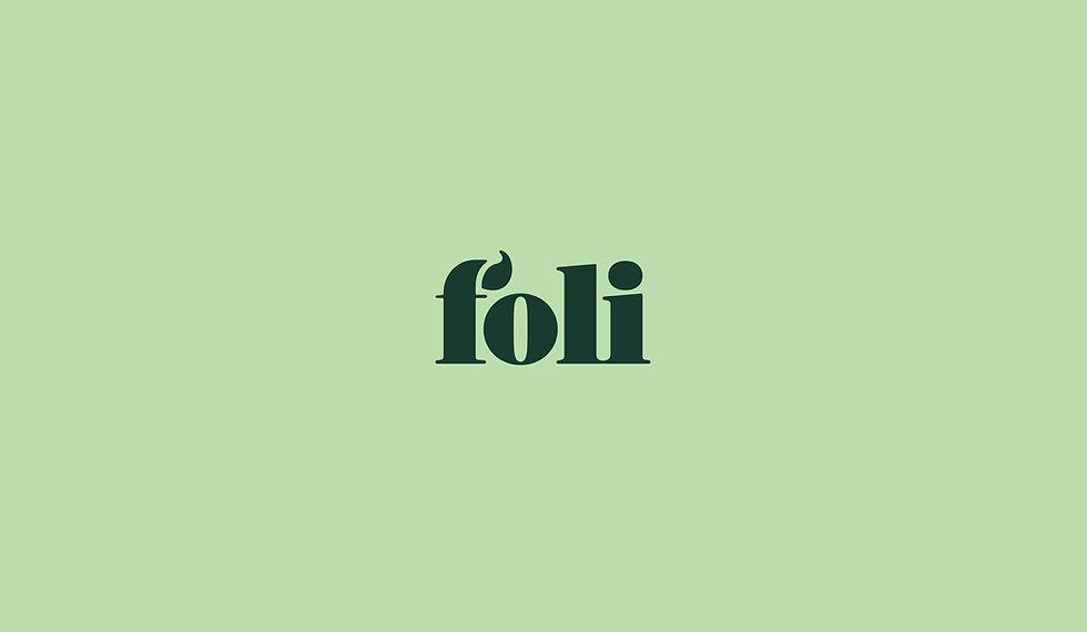 1_foli_logo.jpg