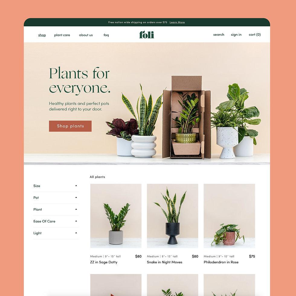 2_foli_webscreenshot.jpg