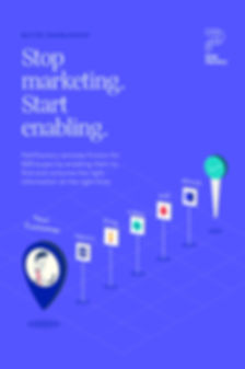 BuyerEnablement_Posters1.jpg