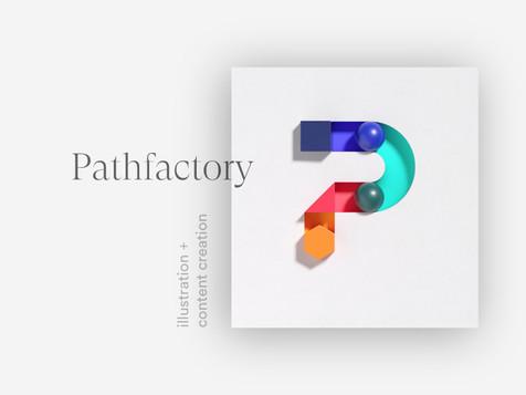 pathfactory.jpg