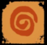 spiral HYK.png