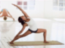 yoga-Ashtanga_edited_edited.jpg