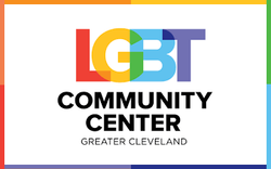 LGBT Center of Greater Cleveland