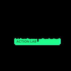 ThirdSpace Action Lab