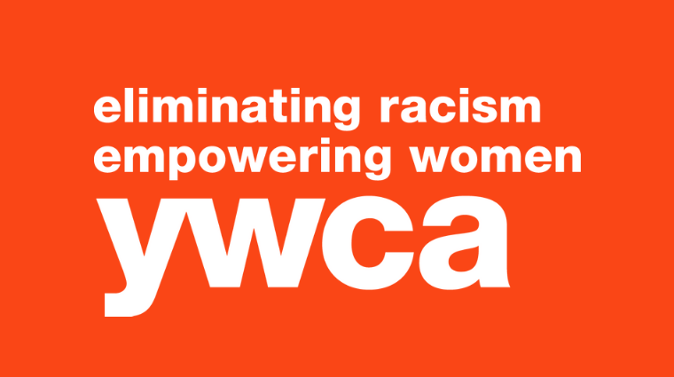 YWCA of Greater Cleveland