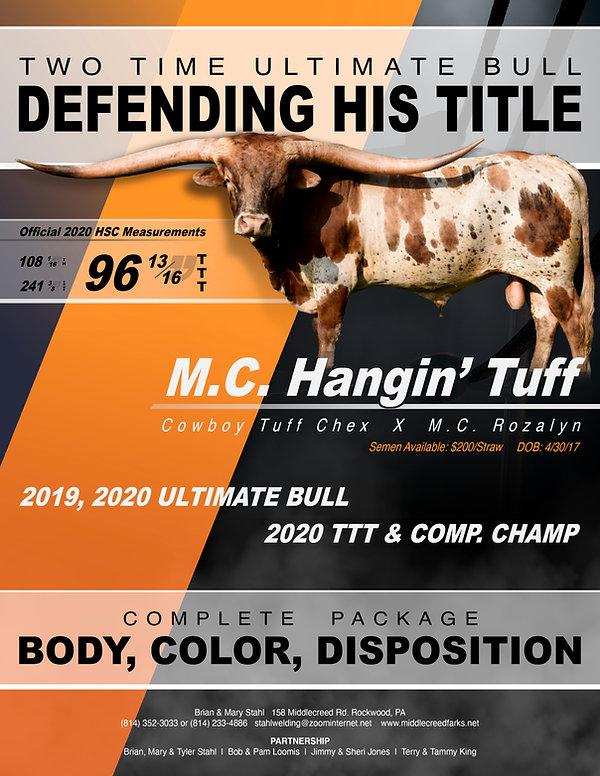 Defending his Title HT7.jpg