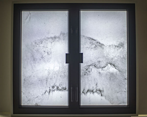 Cordelia Tam_Window View1_DSC5688_low.jpg