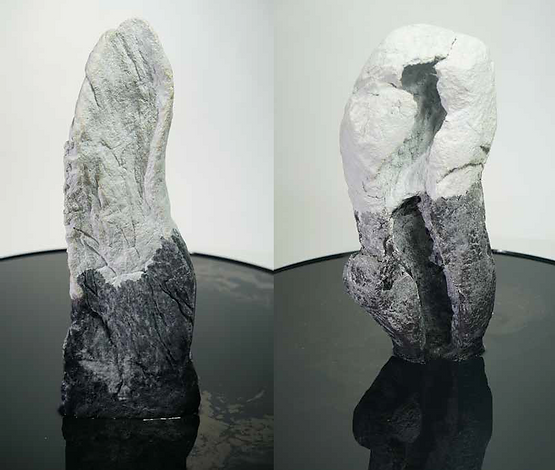 paper rock 2.png