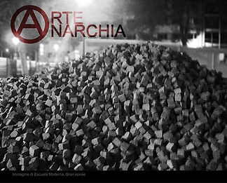 arte anarchia.jpg