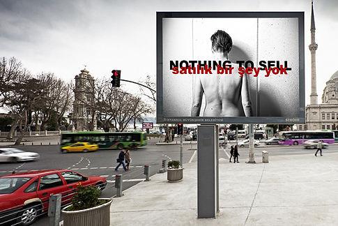 10 moanifesto.jpg