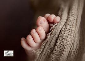 baby, newborn care, breasfeeding, birth