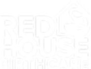 2018 Red House Logo_BW on Black.png