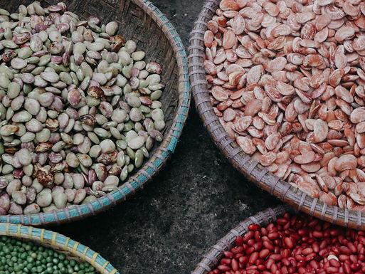 """Thực phẩm đạt giải """"cống hiến bền vững"""" cho môi trường"""