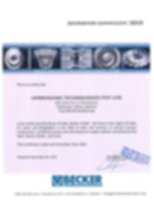 authorization certificate.jpg