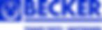 becker_logo.png
