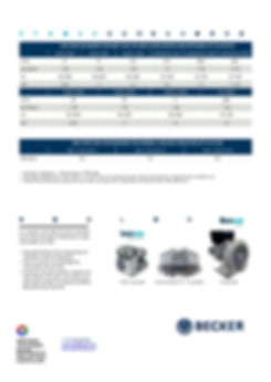 additive_manufacturing-page-002.jpg