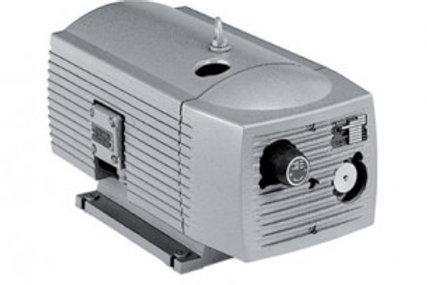 Dry Rotary Vane VT Series Pump